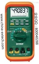 EXTECH MM570A 万用表,MM570A 高精度万用表