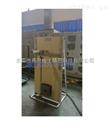 东莞德尔塔充电桩连接器插头摆锤冲击试验装置