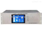 JC-OM500-01微水密度在線監測裝置