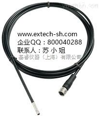 EXTECH HDV-5CAM-3F 探头,HDV-5CAM-3F 视频内窥镜探头