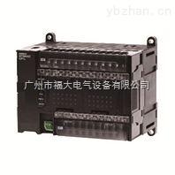 欧姆龙CP1系列PLC