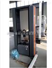 保温材料力学性能试验机直营价