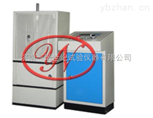 减震器示功机/减震器疲劳综合试验机