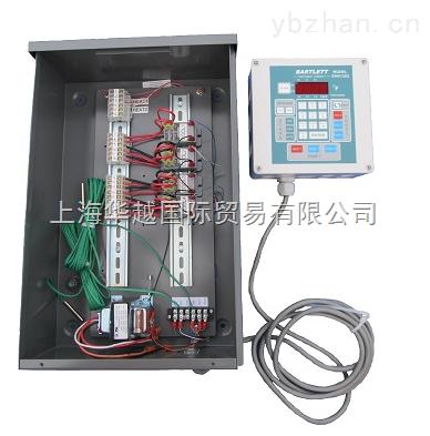 优势供应美国Bartlett Instrument温室控制器等欧美备件