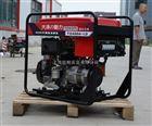 400A隆巴蒂尼发电电焊机,意大利厂家报价