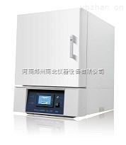 高温電阻爐,高温箱式電阻爐