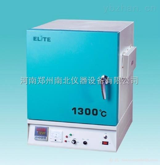 實驗室箱式電阻爐
