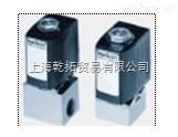 进口宝得两位三通挡板电磁阀,BURKERT电磁阀技术
