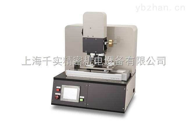 划痕测试仪/薄膜划痕测试仪