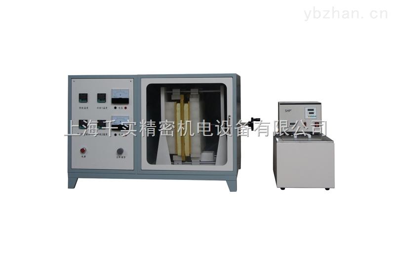 教学式导热系数测定仪/导热系数测定仪