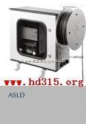 PE01-ASLD2200-英国partech在线污泥界面检测仪型号:PE01-ASLD2200