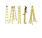 电工梯/电工专用梯