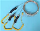 316L保护管铝水热电偶WRNK-104