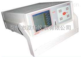 KH300TKH300T台式彩色无纸记录仪