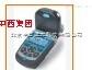 型號:DR900-哈希多參數比色計 型號:DR900 庫號:M12663