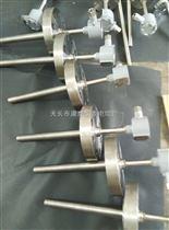 康泰WRE-630NM耐磨熱電偶