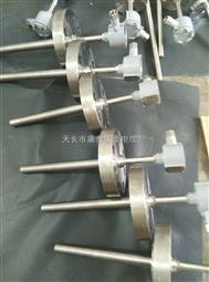 康泰WRE-630NM耐磨热电偶