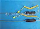 防腐铝水热电偶WRNK-104