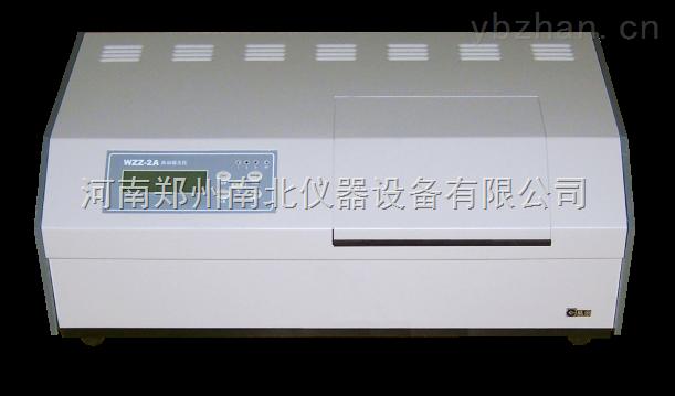自動指示旋光儀,自動旋光儀廠家