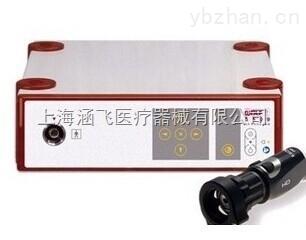 三晶片摄录仪(高级)