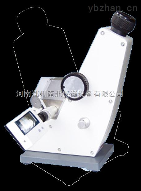 阿貝折射儀折射液,阿貝折射儀檢定規程