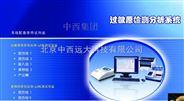 过敏原检测系统 型号:BK32 M404782库号:M404782