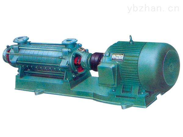 辽宁葫芦岛卧式多级离心泵产品价格