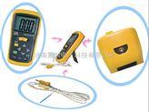 DT-610B接觸式測溫表 K型熱電偶溫度表