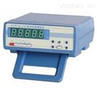 ZY9733-4小电流电阻测试仪