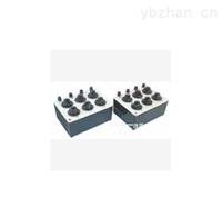 ZX21C旋轉式電阻箱
