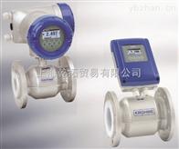 原装德科隆KROHNE流量计OPTIFLUX4300C-150 P1016