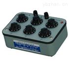 ZX21A直流电阻器
