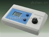濁度檢測儀 臺式濁度儀 濁度計