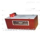 BR/4 标准电容器