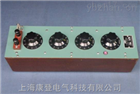 RX7/0标准电容箱