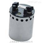 BZ9/1高阻直流标准电阻