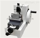 KD-1508R輪轉式切片機,切片機價格