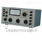 ZY4A双臂电桥校验标准器