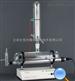 自动纯水蒸馏器 蒸馏器