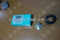SGAJN便携式数显扭矩测试仪带声光报警功能