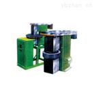 ZJ20K-4联轴器加热器/齿轮快速加热器