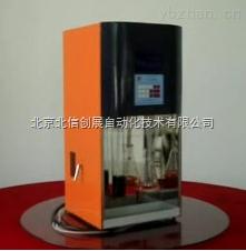 JC02-KDN-2008-定氮仪