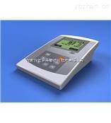BXS01-PXJ-420-智能离子计