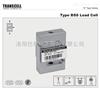 BS-750kg全新正品transcell传感器BS-750kg现货供应