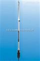 動槽式水銀氣壓表 水銀氣壓計