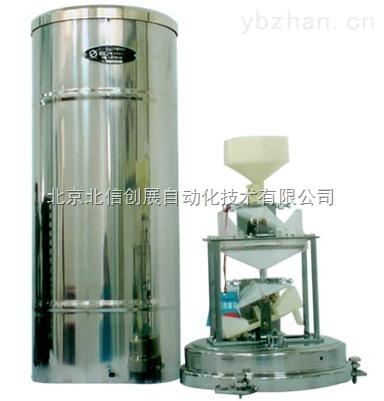 HJ03- SL3-1-遥测雨量计感应器