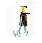 EPHR208液压防滑拔轮器