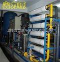 上海純水設備