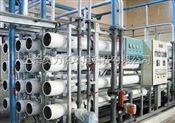 工业锅炉纯水设备