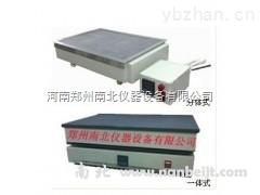 一体式石墨电热板,一体式高温石墨电热板